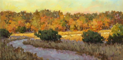 Autumn-On-The-Ranch
