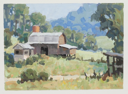 Kirkpatricks-Valley-5x7