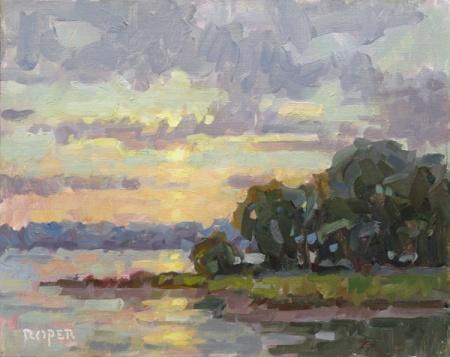 Turkey-Cove-Sunset-HP